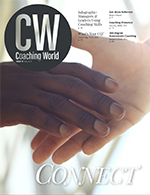 Coaching World - May 2016 Issue